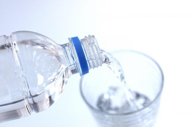 水分補給1