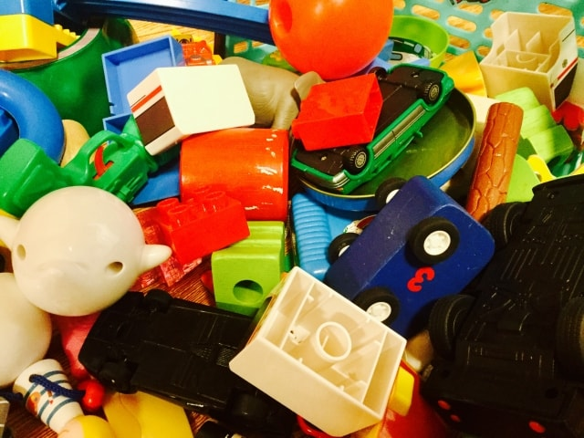 子供 おもちゃ11